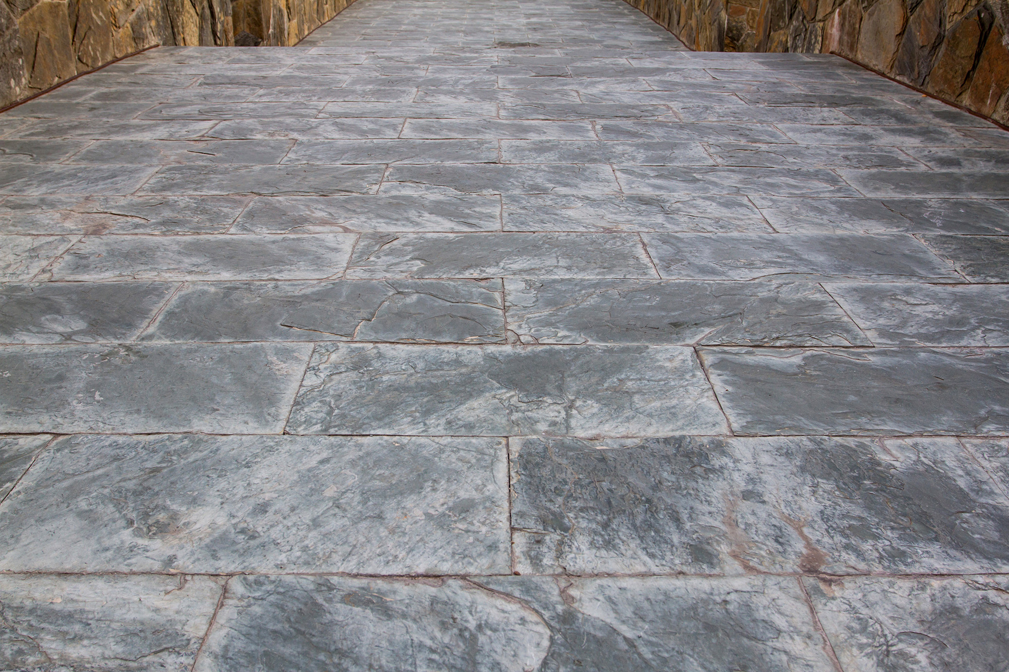paving perth natural stone paving pavers perth